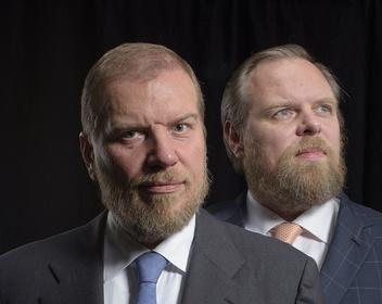 Суды за сотни миллиардов: крупнейшие иски к российским бизнесменам