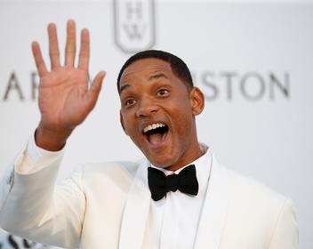 10 самых высокооплачиваемых актеров мира. Рейтинг Forbes