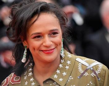Рейтинг самых богатых женщин Африки возглавила гражданка России