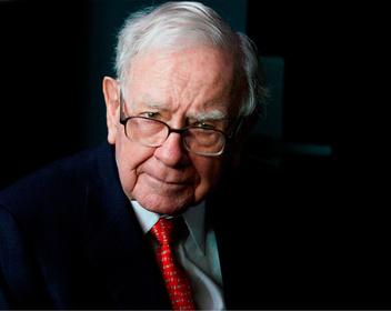 Сколько пожертвовали 25 самых щедрых благотворителей Америки и кто после этого остался нищим