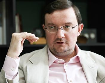 Вторая волна ковида в России: миллиардер Репик предрек появление 2 млн заболевших к концу года