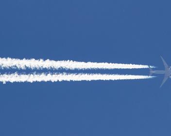 Эксперты оценили расходы на господдержку авиакомпаний по предложению Путина