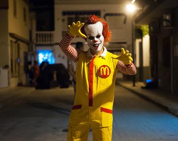 «Гамбургерный ад»: как McDonald's победил репутацию компании, ответственной за детское ожирение