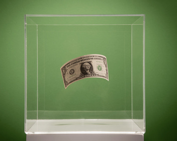 Forbesначинает исследования и готовит рейтинги в сфере импакт-инвестиций