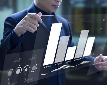 Валюта достояния: зачем Forbes новыерейтинги в сфере импакт-инвестиций