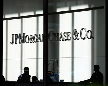 Как JPMorgan, Johnson & Johnson и другие хотят достичь капитализации в $3,1 трлн с помощью блокчейна