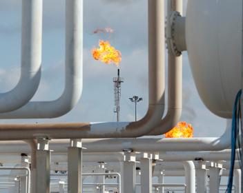 Западные компании отказались платить за грязную российскую нефть из «Дружбы»