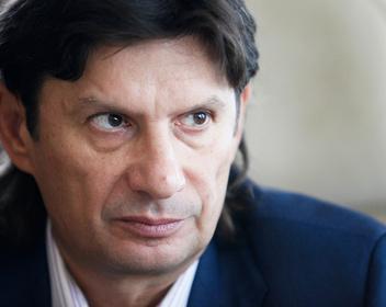 «Дембельский аккорд»: Федун рассказал о своих планах до ухода из «Спартака»