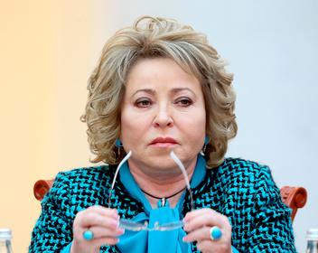 Отдел политики «Коммерсанта» уволился из издания из-за «решения акционера» Алишера Усманова
