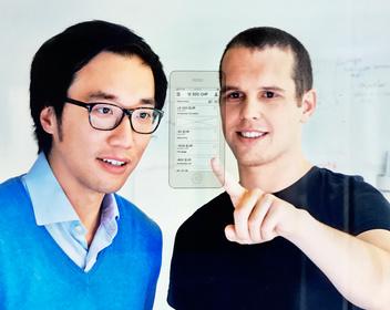 Европейский финтех-стартап Numbrs стал «единорогом»
