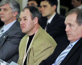 Собиратель земель кубанских: как бывший чиновник стал одним из крупнейших латифундистов России
