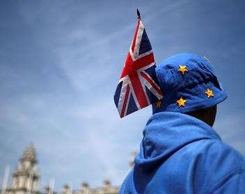 Британский парламент утвердил регламент автономных санкций против России