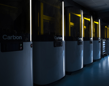 «Великий момент»: почему пандемия коронавируса может стать звездным часом для 3D-печати