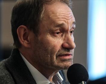 Фонд Богуславского заработал на IPO Datadog около $800 млн