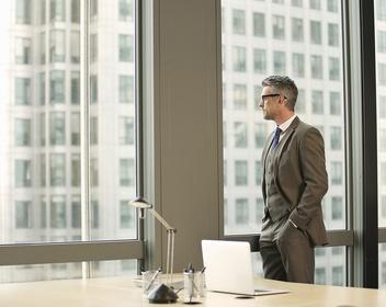 Что теряют компании, отказываясь нанимать сотрудников старше 36 лет?
