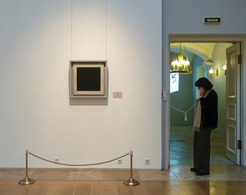 «Потанин знает, как из дважды два сделать пять и даже шесть»: как миллиардер помогает главному музею страны