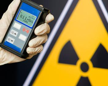 Росгидромет подтвердил повышение радиоактивного фона после взрыва под Северодвинском
