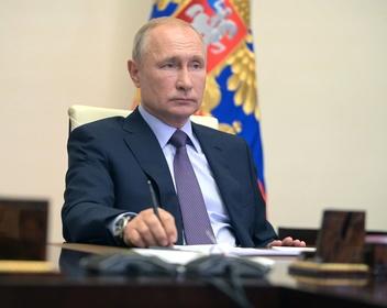 Путин отложил план по вливанию в экономику 25 трлн рублей. Что это значит для страны и граждан?
