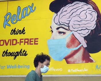 Время блогеров: какая реклама работает во время пандемии