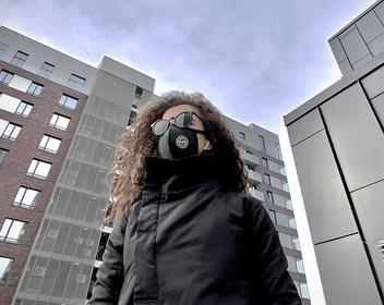 Переобуться в воздухе: как бренд нанокосметики заработал 55 млн рублей за месяц на тканевых масках