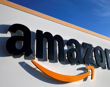 Amazon разрабатывает устройство, которое сможет считывать эмоции