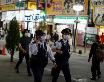 Загадочное спасение: как Япония победила COVID-19 без карантина и массового тестирования
