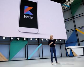 Google по-русски: почему компания перевела Android на язык от российских разработчиков
