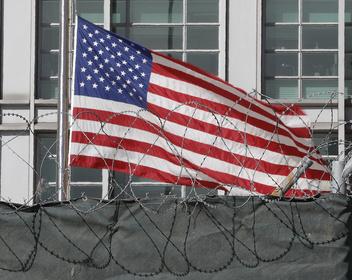 Слабое звено. Могут ли США ввести санкции против Армении
