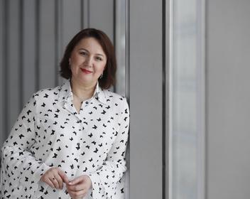 Как бывшая медсестра из села под Кировом зарабатывает миллионы на червях