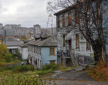 Кудрин оценил риск социального взрыва в России из-за бедности