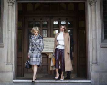 Развести миллиардера: сколько лондонские юристы зарабатывают на семейных спорах богатых россиян