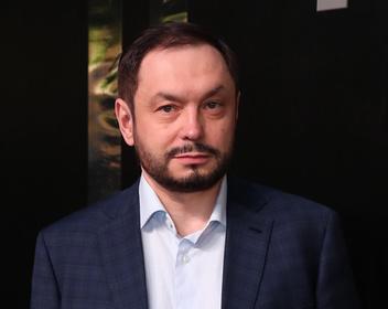 Деньги для четвертой власти: зачем миллиардер Глеб Фетисов учредил крупнейшую в мире премию для журналистов