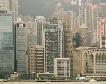 Mercer назвала самые дорогие города мира для экспатов