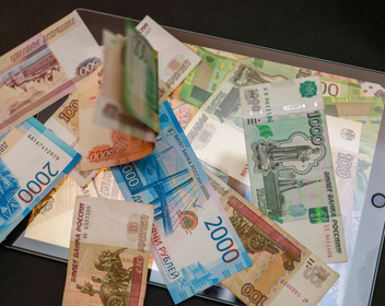 Телефонные мошенники придумали новый способ хищения денег