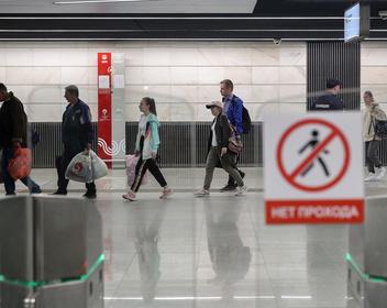 Поезд следует в тупик: как конфликт властей мешает развитию метро