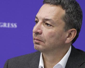 Основатель ivi выступил против законопроекта Горелкина
