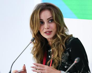 Заместитель Катерины Тихоновой в фонде «Иннопрактика» станет хайтек-омбудсменом