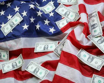 «Можем себе позволить»: почему миллионеры хотят платить больше налогов
