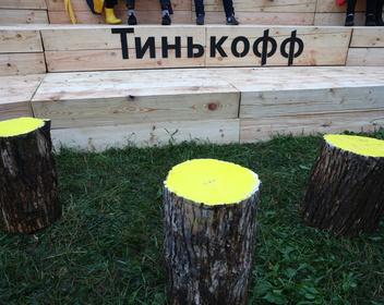 «Яндекс» настроен на агрессивное завоевание рынка»: что говорят финансисты о продаже «Тинькофф»