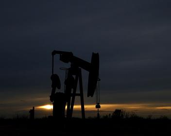 Работа над ошибками в Минфине: кто проиграет от налоговых изменений в нефтяной отрасли
