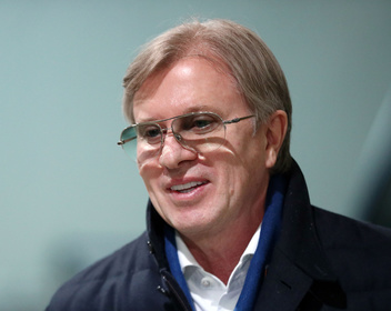 Министр транспорта Савельев остался владельцем акций «Аэрофлота» после ухода из компании