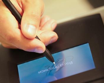 Крупный бизнес предупредил об угрозе «паралича» из-за новых правил цифровой подписи