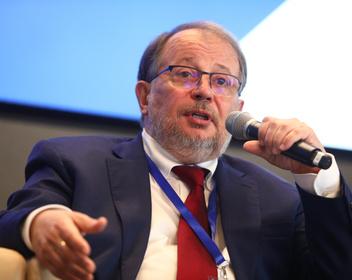 В списке богатейших россиян сменился лидер
