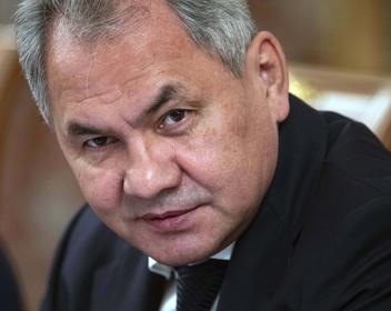 Шойгу ответил на критику Кудрина: «Давайте спорить о вкусе устриц с теми, кто их ел»
