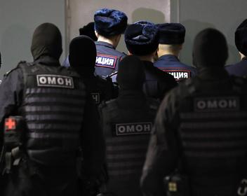 Bloomberg назвал дело Nginx примером широкого использования силовиков в корпоративных спорах в России
