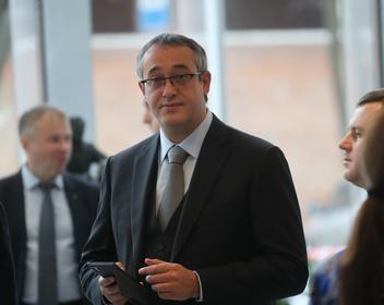 Спикер Мосгордумы задекларировал доход в почти 2 млрд рублей