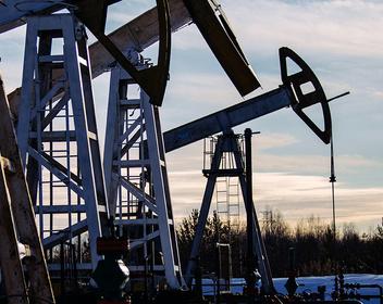 «Слишком много нефти»: Россия и ОПЕКдоговорились окрупнейшем сокращении добычи
