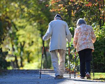 Аналитики назвали страны с лучшими и худшими пенсионными системами