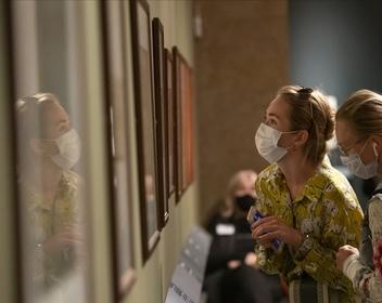 Число умерших от коронавируса в России за сутки оказалось минимальным с конца июня