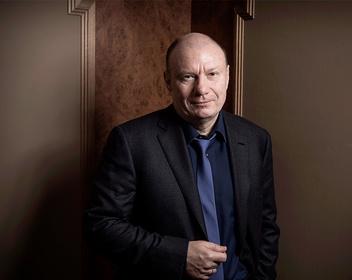 В рейтинге миллиардеров Forbes сменился самый богатый участник из России